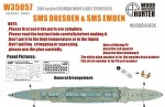 1-350-GERMAN-WWI-LIGHT-CRUISERS-SMS-DRESDEN-