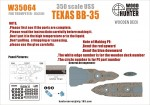 1-350-USS-TEXAS-BB-35