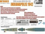 1-700-WWII-USS-Indianapolis-CA-35-1942-for-Tamiya31804