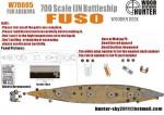 1-700-WWII-IJN-Fuso-Battleship-for-Aoshima-A039076