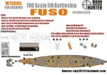 1-700-WWII-IJN-Fuso-Battleship-for-Aoshima-A039076