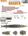 1-700-WWII-IJN-Nagato-Battleship-for-Fujimi-421483
