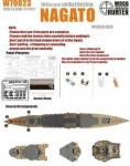 1-700-WWII-IJN-Nagato-Battleship-for-Fujimi-421483