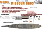 1-700-WWII-USS-Missouri-BB63-for-Tamiya-31613