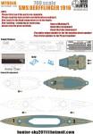 1-700-SMS-Derfflinger-1916For-Flyhawk1300