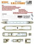 1-700-R-M-S-TITANICfor-revell05210