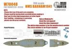1-700-HMS-Barham-1941For-Trumpeter05798