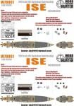 1-700-WWII-IJN-Ise-Aviation-Battleship-for-Fujimi-42152