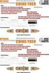 1-700-Imprial-Chinese-Cruiser-Ching-Yuen-for-Sextant-PS700006