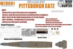 1-700-WWII-USS-Pittsburgh-CA72-for-Trumpeter-05726