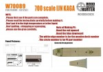 1-700-IJN-KAGA-FOR-FUJIMI-431253