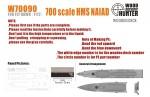 1-700-HMS-Naiad-DIDO-Class-Light-Cruiserfor-Flyhawk-FH1112