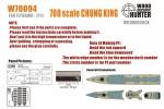 1-700-Light-Cruiser-Chung-Kingfor-Flyhawk-FH1111