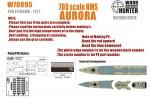 1-700-Light-Cruiser-Aurorafor-Flyhawk-FH1127