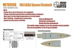 1-700-HMS-QUEEN-ELIZABETH-1941-FOR-TRUMPETER-05794