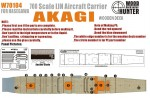 1-700-IJN-AIRCRAFT-CARRIER-AKAGI-FOR-HASEGAWA-49227