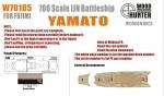1-700-IJN-BATTLESHIP-YAMATO-FOR-FUJIMI-460000
