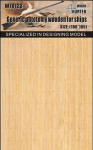 1-700-Generic-autotomy-wooden-for-ships