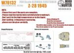 1-700-GERMAN-ZERSTORER-Z-28-1945