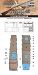 1-700-IJN-Aircraft-Carrier-AkagiFor-Fujimi-46004