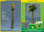 Trunk-of-a-Palm-Tree-no-1