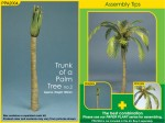 Trunk-of-a-Palm-Tree-no-2