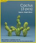Cactus-3pcs