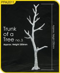 Trunk-of-a-Tree-no-3-Vyska-230mm
