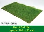 Turf-Mat-Spring-6-12mm