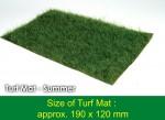 Turf-Mat-Summer-6-12mm