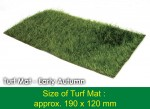 Turf-Mat-Early-Autumn-6-12mm