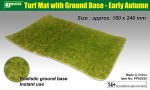 Turf-Mat-with-ground-base-Early-Autumn-180-x-240-mm