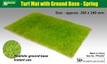 Turf-Mat-with-ground-base-Spring-360-x-240-mm