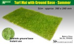 Turf-Mat-with-ground-base-Summer-360-x-240-mm
