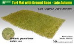 Turf-Mat-with-ground-base-Late-Autumn-360-x-240-mm