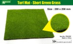 Turf-Mat-Short-Green-Grass
