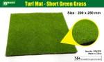 Turf-Mat-Short-Green-Grass