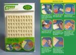 1-35-Silicone-Mold-For-Brick
