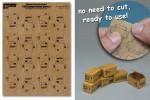 1-48-Combat-Ration-Boxes-3