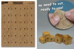 1-48-Medical-Boxes