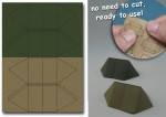 1-35-WWII-U-S-Army-Shelter-Tent