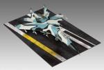 RARE-1-48-Paper-Platform-1