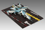1-48-Paper-Platform-3