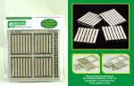 1-35-Laser-cut-Wooden-Pallet-x-4pcs