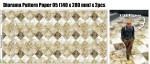 1-35-Diorama-Pattern-Paper-05