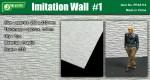 1-35-Imitation-Wall-1