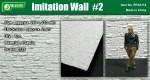 1-35-Imitation-Wall-2