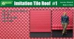 1-35-Imitation-Tile-Roof-1