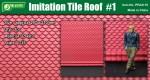 1-35-Imitation-Tile-Roof-1