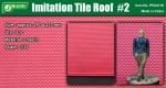 1-35-Imitation-Tile-Roof-2